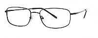 Hart Schaffner Marx Eyeglasses HSM T142