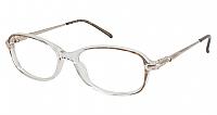 Tura Eyeglasses 585