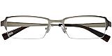 Modo Eyeglasses 4015