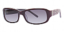 Runway-Sunwear Sunglasses RS598