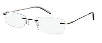 Genesis Series Eyeglasses 2031