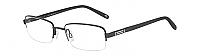 Joseph Abboud Eyeglasses JA4017