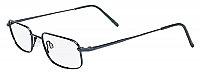 Flexon 600 Eyeglasses 628