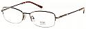 Viva Eyeglasses 307