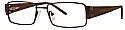 G.V. Executive Eyeglasses GVX526