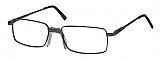 Casino Budget Eyeglasses CB1085