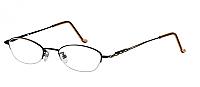 Bongo Eyeglasses B Cosmo
