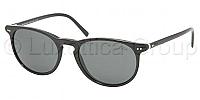 Polo Sunglasses PH4044