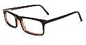 Indie Eyeglasses Harold