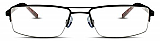 Michael Ryen Eyeglasses MR-152