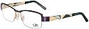 Cazal Eyeglasses CZ4207