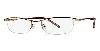 Bling Bling Eyeglasses BB036