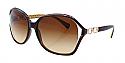 COACH Sunglasses HC8018