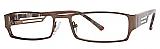 Adin Thomas Eyeglasses AT-196