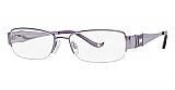 Natori Eyeglasses LM308