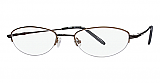 Revolution Eyeglasses REV474