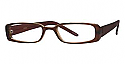 Trendy Eyeglasses T-23