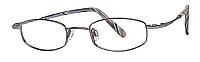 Magnetwist Eyeglasses MT312
