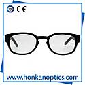 Gentleman Eyeglasses GT1135