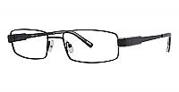 Timex Max Series Eyeglasses L011