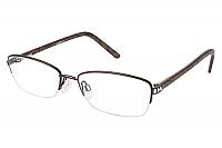 Vision's Eyeglasses 222