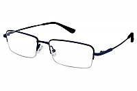 Vision's Eyeglasses 217