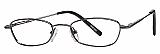Encore Vision Eyeglasses VP-121