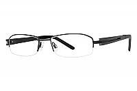G.V. Executive Eyeglasses GVX503