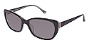 Lulu Guinness Sunglasses L101