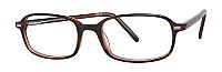 Magnetite Eyeglasses MG755