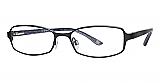 Natori Eyeglasses IM203