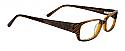 XOXO Eyeglasses Adore