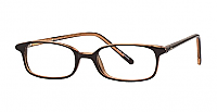 Boulevard Boutique Eyeglasses 2144