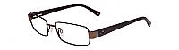 JOE Eyeglasses JOE4005