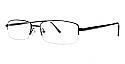 Metalflex Eyeglasses 1027