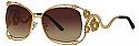 Caviar Sunglasses Caviar 6850