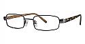 Easytwist & Clip Eyeglasses CT 181