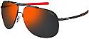Carrera Sunglasses 4003/S