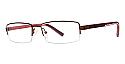 G.V. Executive Eyeglasses GVX533