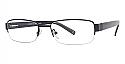 Gentleman Eyeglasses GT-707