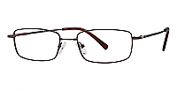 Success Eyeglasses SMT-6