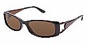 Humphreys Sunglasses 585050