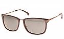 Brooks Brothers Sunglasses BB5015