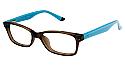 O!O Eyeglasses OT06