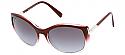 Prada Sunglasses PR 09NS