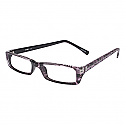 2000 and Beyond Eyeglasses 2102