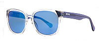 Kenneth Cole Reaction Sunglasses KC2732