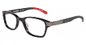 Tumi Eyeglasses T302