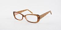 William Morris Eternal Eyeglasses Waneta