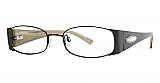 Natori Eyeglasses LM306